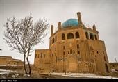 «سلطانیه» رشد 600 درصدی بازدیدکنندگان را تجربه کرد