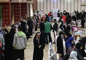 دومین جشنواره مد و لباس ایرانی - اسلامی در استان اردبیل برگزار میشود