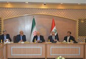 Zarif: Iran-Iraq Bonds Benefit Region