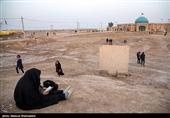 یادواره شهید صیاد شیرازی و 110 شهید شاخص در کرمانشاه برگزار میشود