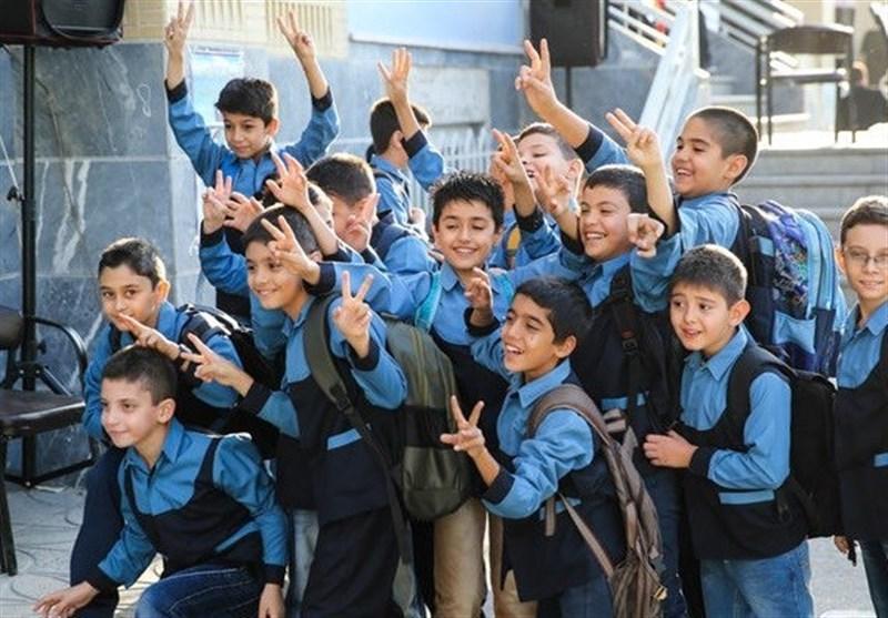 آموزش و پرورش استان مرکزی به بیش از 3 هزار نیرو نیاز دارد