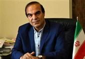 عضو شورای عالی بورس: تغییر مدیرعامل بورس کالا جزو اختیارات وزیر صمت نیست