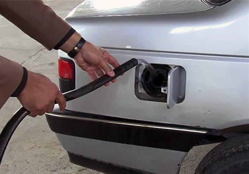 """ثبتنام برای """"آبسوز کردن خودروهای بنزینی"""" آغاز شد!"""