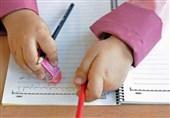 """ریشه مشکلات دانشآموزان در درس """"املا"""" + روشهای اصلاحی"""