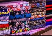 انجمن تخصصی صنعت نساجی و پوشاک در گیلان فعال شد