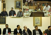 23 سینما بازسازی و 10 سینما به مجموعه حوزه هنری افزوده شده است