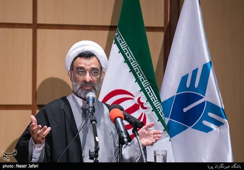 گرگان| معاون دانشگاه آزاد: ایران به فناوریهای مدرن برای مقابله با دشمن مجهز است