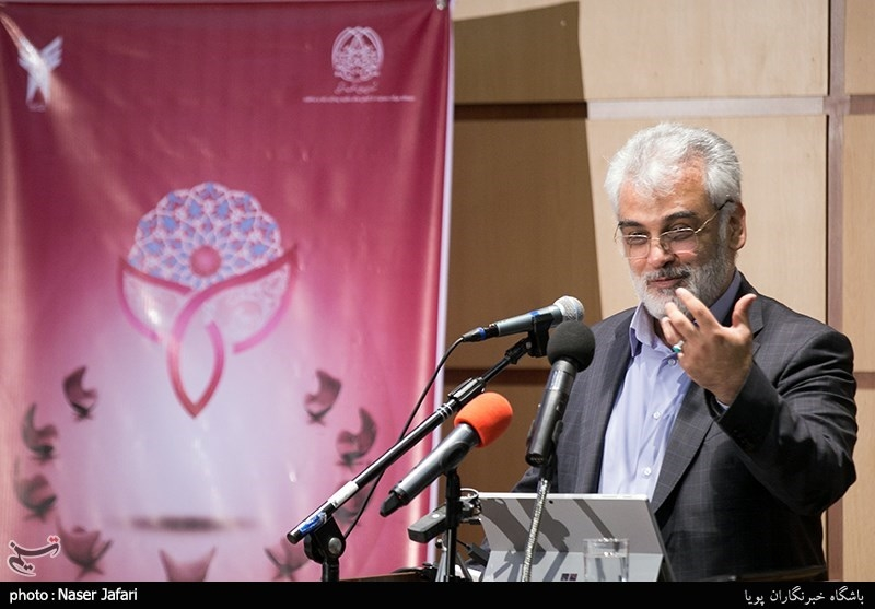 طهرانچی: ایمن سازی مسیر تردد دانشجویان علوم تحقیقات از هفته آینده اجرایی میشود