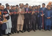 هند و افغانستان برای عبور از پاکستان کریدور هوایی جدیدی ایجاد کردند