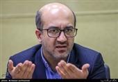 اعطا خطاب به معاون شهردار تهران: اولویت شورا باید اولویت شما باشد