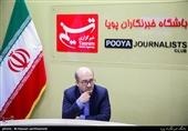 واکنش سخنگوی شورای شهر به مکاتبات محرمانه بین شورا و شهرداری تهران