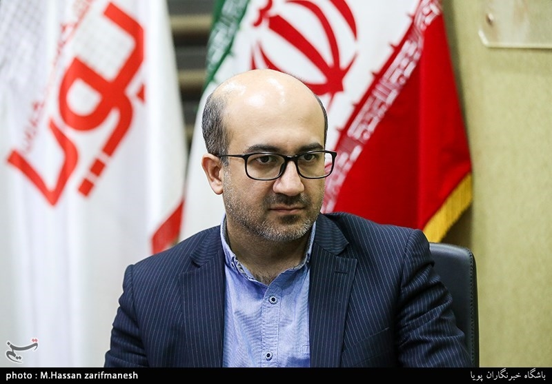 سخنگوی شورای شهر تهران به کرونا مبتلا شد