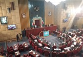 آغاز ششمین اجلاس رسمی مجلس خبرگان رهبری