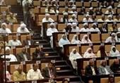 Sudan'da 21 Üyeli Yeni Kabine Açıklandı