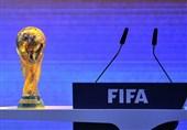فوتبال جهان| دفاع فیفا از مشارکت عربستان و امارات در میزبانی مشترک جام جهانی 2022 قطر