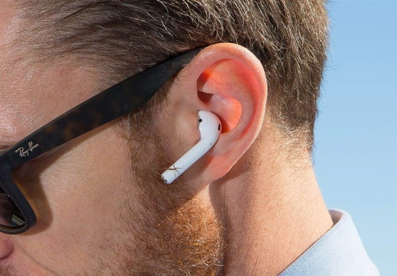 Apple AirPods Could Pose Cancer Risk, Say Scientists