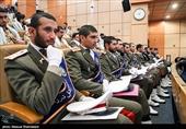 برنامهریزی برای آموزش 240 هزار سرباز/ 187 هزار سرباز سال گذشته آموزش دیدند