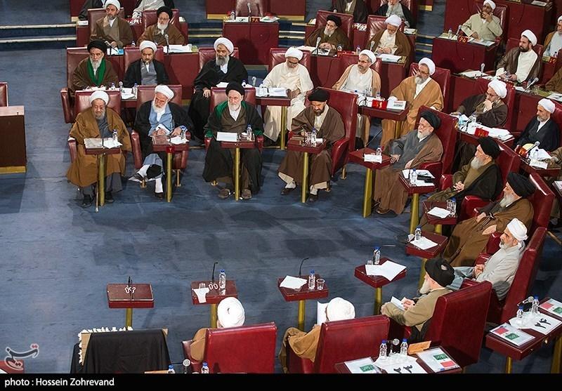 بیانیه پایانی خبرگان: پیوستن جمهوری اسلامی به پالرمو وCFT خطای استراتژیک محسوب میشود
