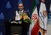 شباهت بانکداری ایران به خودرو مدل 2006 / عقب ماندگی بانکی در مقایسه با همسایهها