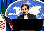 آزادی 4 مرزبان ایرانی به گروگان گرفته شده در میرجاوه