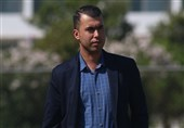 کنارهگیری مدیرعامل باشگاه ملوان بندر انزلی با تداوم مشکلات مالی
