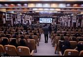 کنگره بزرگداشت 4000 شهید بسیجی مازندران برگزار میشود