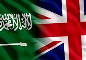 لابیگری انگلیس برای عضویت سعودیها در شورای حقوق بشر سازمان ملل