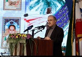 US Claim of Not Targeting Iran's Medicine Sector A Big Lie: Minister