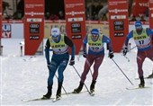 بازداشت مربی تیم ملی اسکی استونی از سوی پلیس