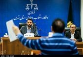 حسین هدایتی:مدیران بانک سرمایه تمایلی به تسویه دیون نداشتند