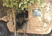 رد پای البغدادی در لیبی و آمادهباش در مرزهای تونس