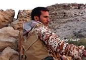 یمنیها پیشروی مزدوران در الحدیده را متوقف کردند