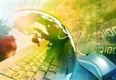 اردبیل| چرخ اقتصادی کشور در آینده به دست فناوران حرکت میکند
