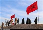 اردوی راهیان نور تا اطلاع ثانوی لغو شد