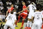 لیگ قهرمانان آسیا| شکست پرسپولیس مقابل السد با یک گل آفساید دیگر/ قعرنشینی شاگردان برانکو در گروه D + جدول