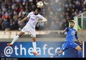 Hyung-jin Chosen to Officiate Al Ain v Esteghlal Match
