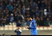 پژمان منتظری در تیم منتخب هفته سوم لیگ قهرمانان آسیا + عکس