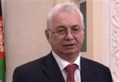 مسکو: هرگونه توافق آمریکا با طالبان برای افغانستان و منطقه پذیرفتنی باشد
