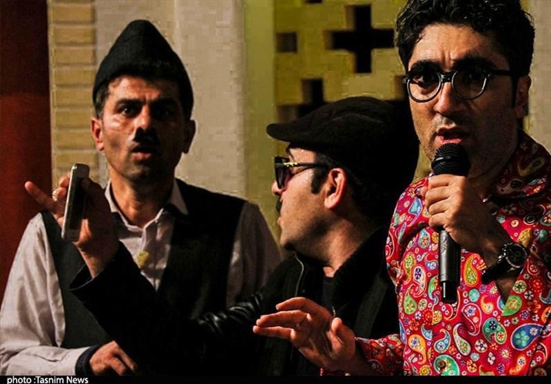 استقبال 15 هزار نفری از نمایش عتیقههای کاشانی