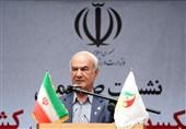 افشارزاده: نبود ایران در لیگ قهرمانان آسیا به AFC لطمه میزند