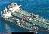سپر چین و روسیه در برابر تحریمهای آمریکا علیه کره شمالی