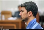 سرپرست موسسه البرز ایرانیان: دنبال 300 میلیارد تومان نباشید