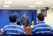 اولتیماتوم نماینده دادستان به افرادی که از البرز ایرانیان وام ویژه گرفتهاند