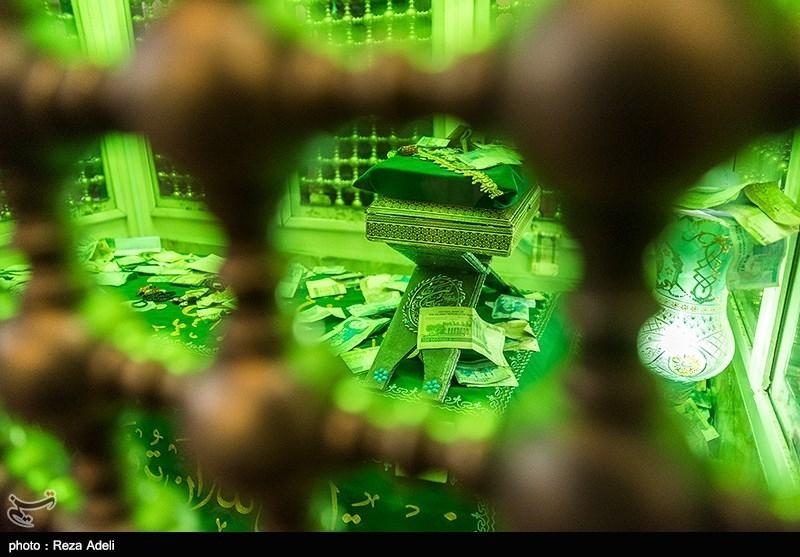 حضرت حمزه سیدالشهدا (ع) چگونه مسلمان شد؟