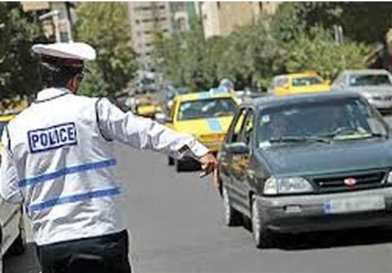 تمهیدات ترافیکی پلیس راهنمایی استان فارس در تاسوعا و عاشورا اعلام شد