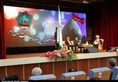 نهضت فرهنگی بازسازی عتبات عالیات در بسیج استان بوشهر نهادینه شد