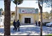 چرا باید دستاندرکاران سفر رئیسجمهور به کرمان تجلیل شوند؟