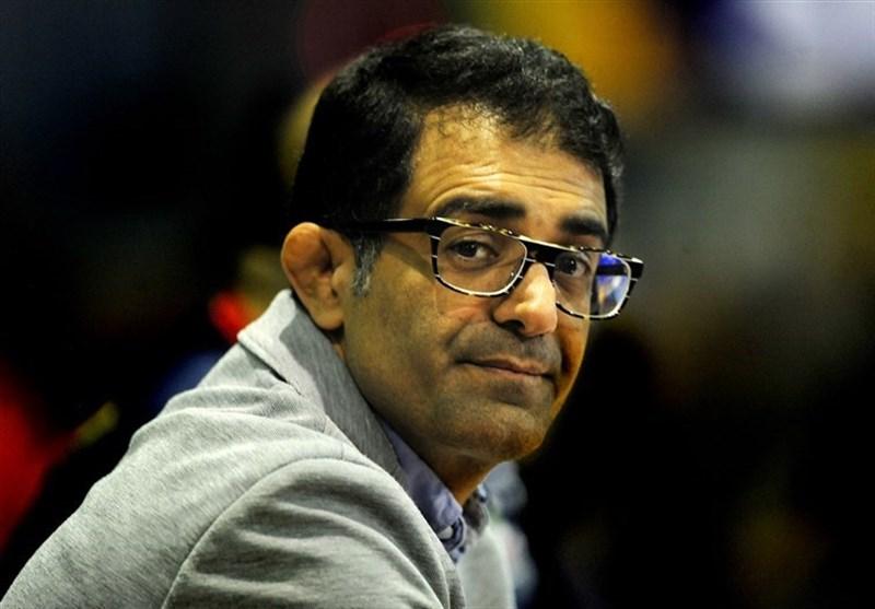 حبیبی: کسب سه سهمیه از آلماتی سخت است اما غیرممکن نیست