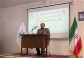مشهد| رحیم پور ازغدی: انقلاب ایران نهضت اخلاقی معنوی را در جهان اسلام به وجود آورد