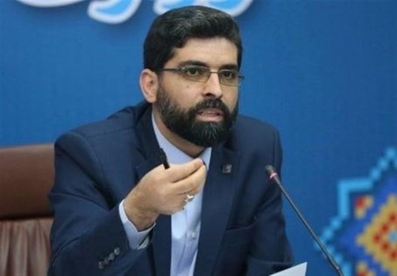 مشکلات ارزی واحدهای صنعتی با تشکیل کمیته مشترک وزارت صنعت با بانک مرکزی رفع میشود